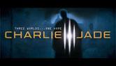Charlie Jade on Hulu